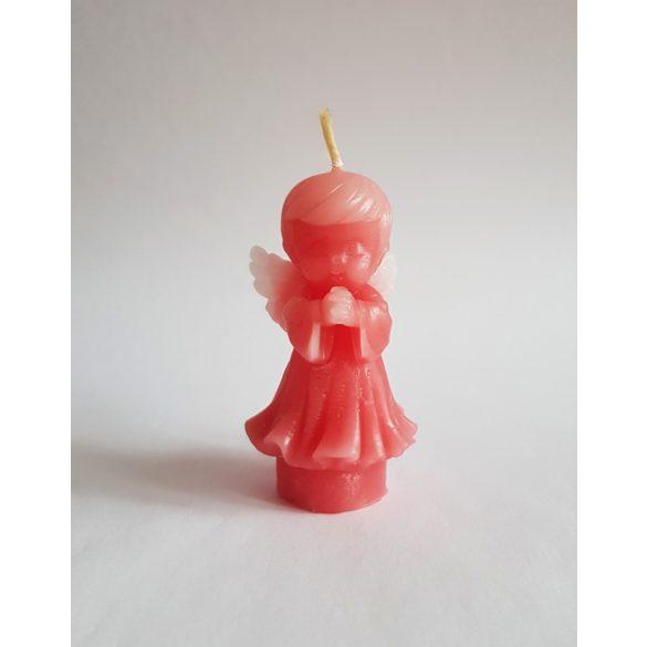 Angyalka kisfiú (színátmenetes)