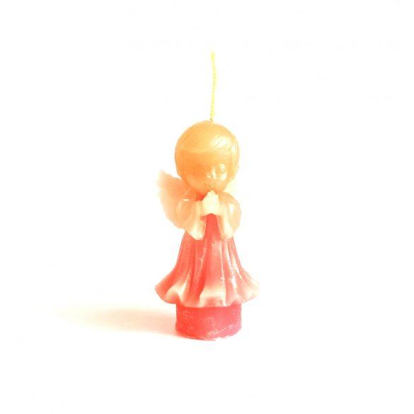 Mini angyalkalány