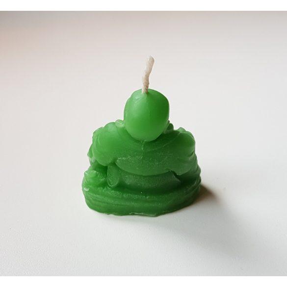 Kis Buddha (ülő)