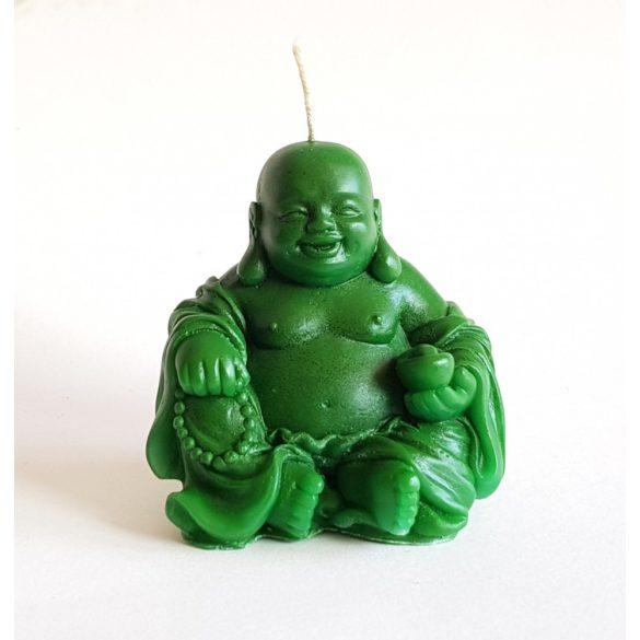 Nagy ülő Buddha