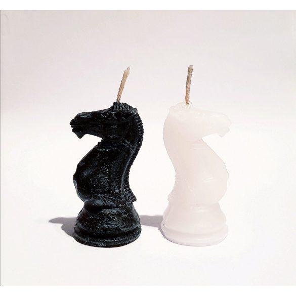 Sakkfigura ló