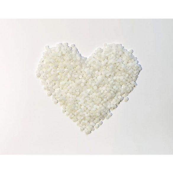 Kelták könnye 100 g (fehér színű tisztított méhviasz)