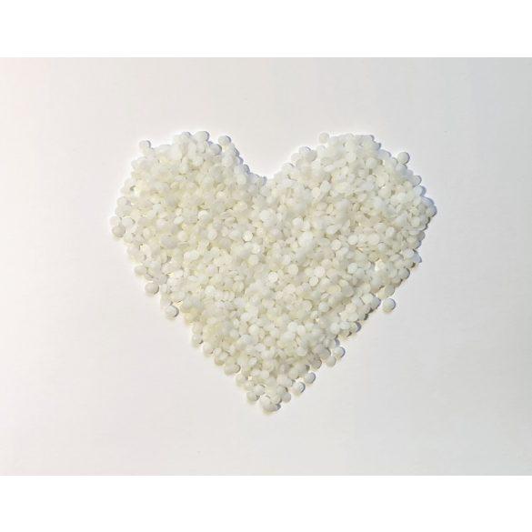 Kelták könnye 1 kg (fehér színű tisztított méhviasz)