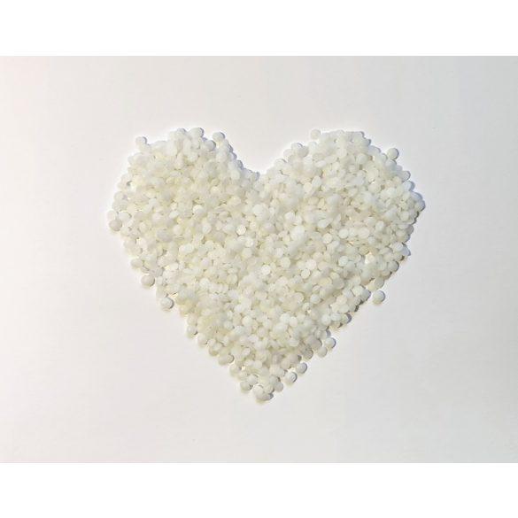 Kelták könnye 250 g (fehér színű tisztított méhviasz)