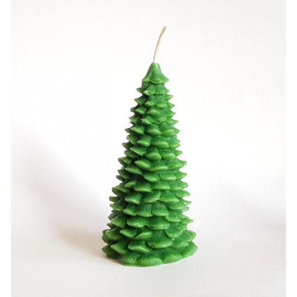 Karácsonyfa (nagy)