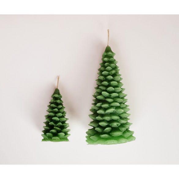 Karácsonyfa (kicsi)