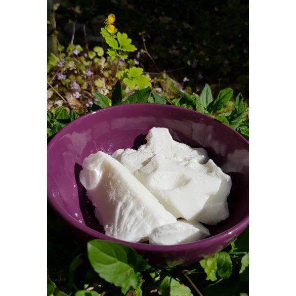 Mammut köröm (Tört táblás szójaviasz - 500 g)