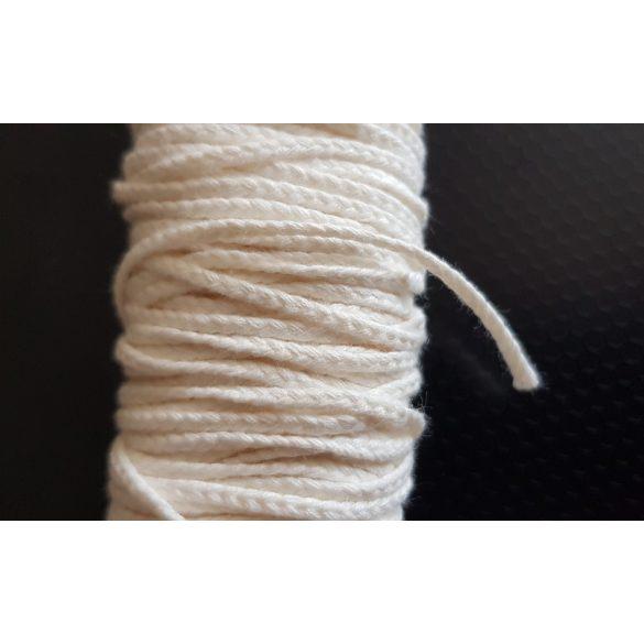 Teamécses vagy 3-4 cm átmérőjű tégelyhez (SV2406ES)