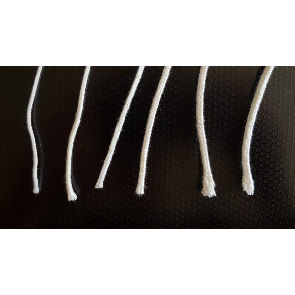 1-2 cm átmérőjű tömbgyertyához (SVLK02)