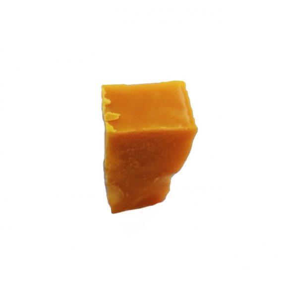 Inkák aranya 125 g (aranysárga színű tisztított méhviasz)
