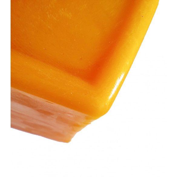 Inkák aranya 250 g (aranysárga színű tisztított méhviasz)