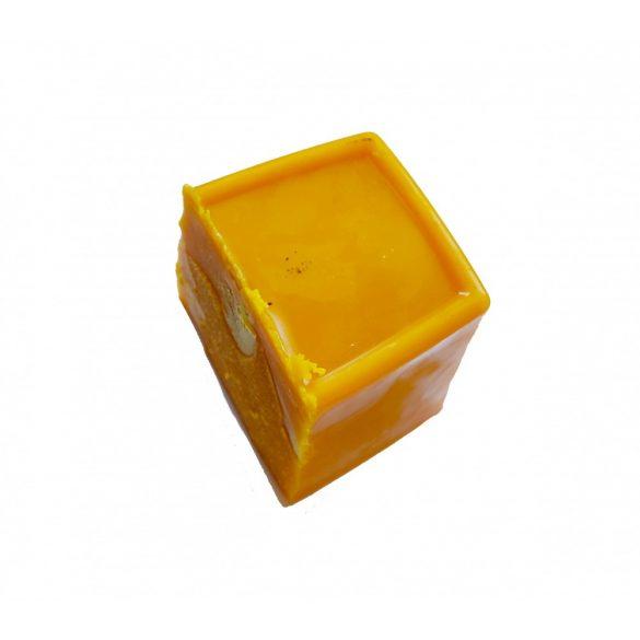 Inkák aranya 500 g (sárga színű tisztított méhviasz)