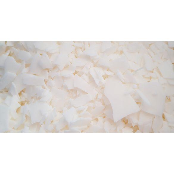 Szójaviasz (500 g)