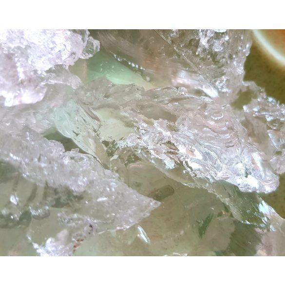 Kamasz Ogre takony (1 kg gyertyazselé)