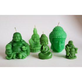 BUDDHAgyertya csomagok