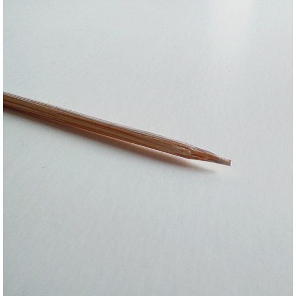 Bambuszpálcika (10 db)