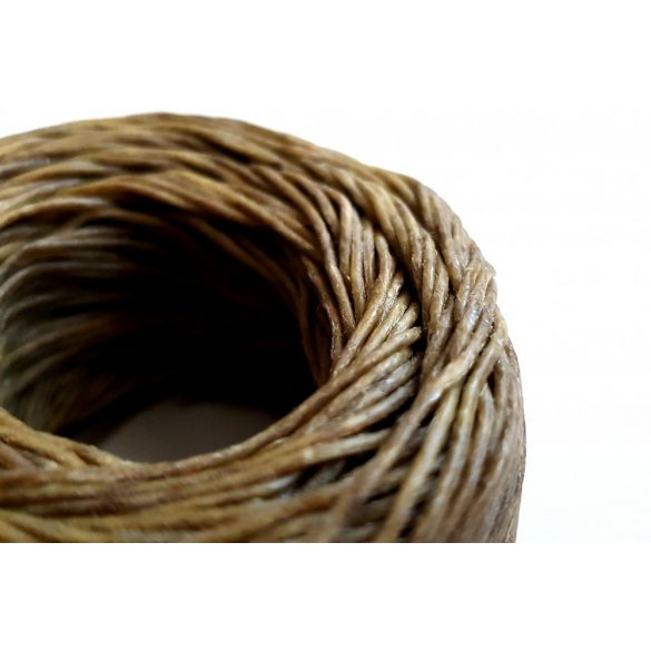 Viking kanóc (1 m)