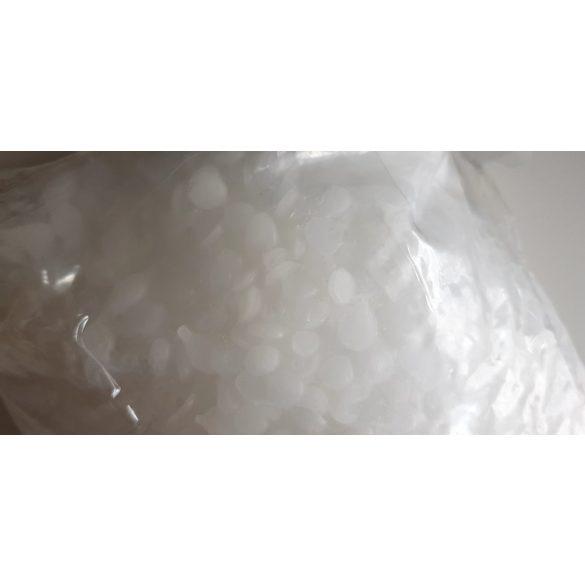 2 kg paraffin pasztilla, gyertyaviasz